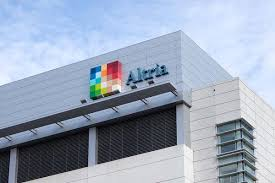 Altria to Stop Making Flavored Vapes