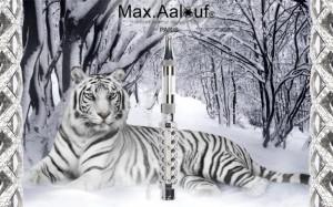 MA-BEE-diamonds-Skeleton-by-Max-Aalouf-2014-topmarques2015