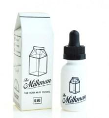 milkkman