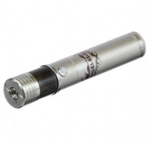 sigelei-30w-mod-3-774x735