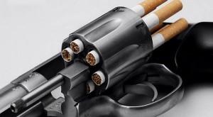 האלקטרוני טוב-סיגריה-או-רע-600x330