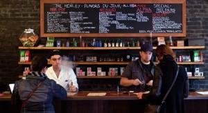 Henley-Vape-Shop-041514