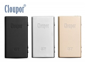 cloupor-gt_01