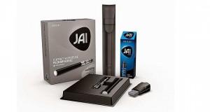 1141670_a-ליברפול-the-ענק-the-טבק-אימפריאלית-טבק-להכין-the-סיגריה-אלקטרוניקה-the-לעתיד-web-ראש-021241551365_660x352p