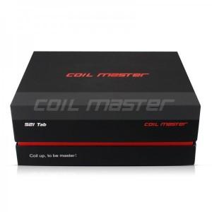 קויל-מאסטר-521-12-600x600