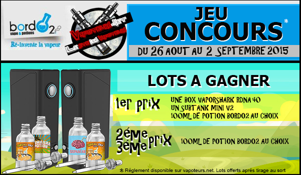 concours26
