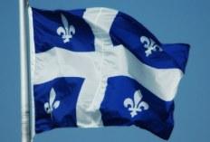 drapeau_quebec_425