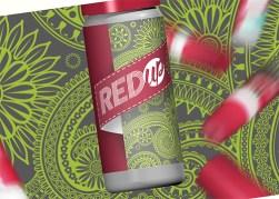 redup2