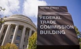 Κτίριο FTC-άρθρο-201402061612