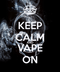 keep-calm-and-vape-on-440
