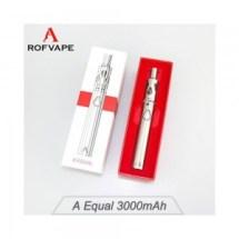a-equal-kit-rofvape (2)