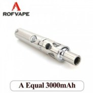 a-equal-kit-rofvape