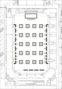 VAPECON-STANDS-FINAL-1-1250x1789