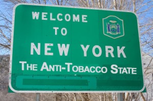 new-york-anti-tabacco