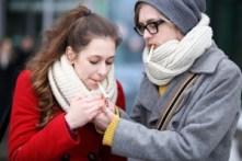 10294672-eleves-autorises-a-fumer-dans-les-lycees-les-associations-portent-plainte