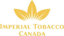 Imperial_Tobacco_Canada_Ltd_d5cbf_250x250