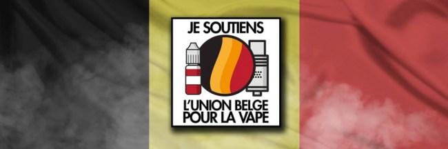 Βέλγος