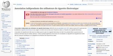aiducewiki
