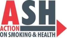ASH-Logo_full (1)