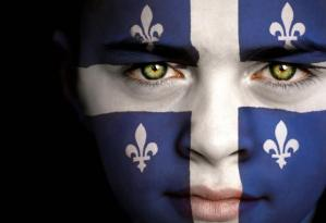 open-closed-montreal-fete-nationale-saint-jean-baptiste-stores-duncan-walker-getty