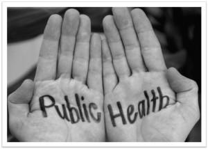 בריאות הציבור-hands_1