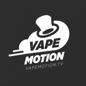 vapemotion2