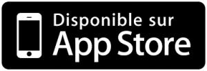 Appstore-Soundcloud