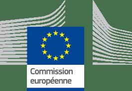 Logo_Commission_Européenne_FR
