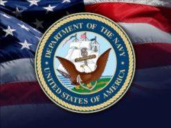 Military-Navy