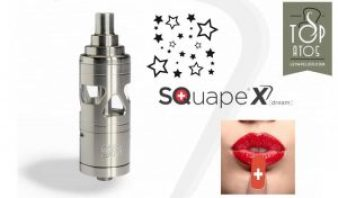 squape-x-dream_stattqualm_une-1243x728