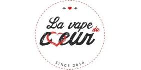 lavapeducoeur-logo