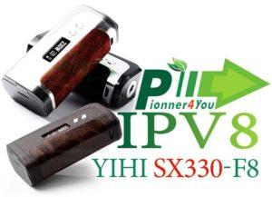 pioneer4you-ipv8-230w