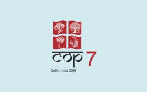cop7-logo
