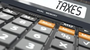 taxes-7_5127292