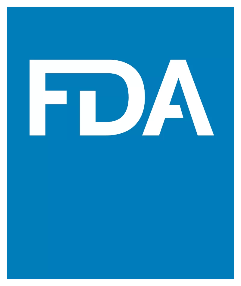 FDA issues final PMTA guidance