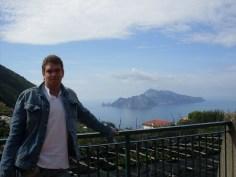 Amalfi 2010