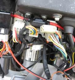 ktm 640 adventure fuse box simple wiring schema ktm 70 ktm 640 adventure fuse box wiring [ 2592 x 1944 Pixel ]