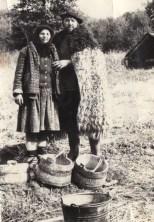 Ioan şi Nazarica Ignat