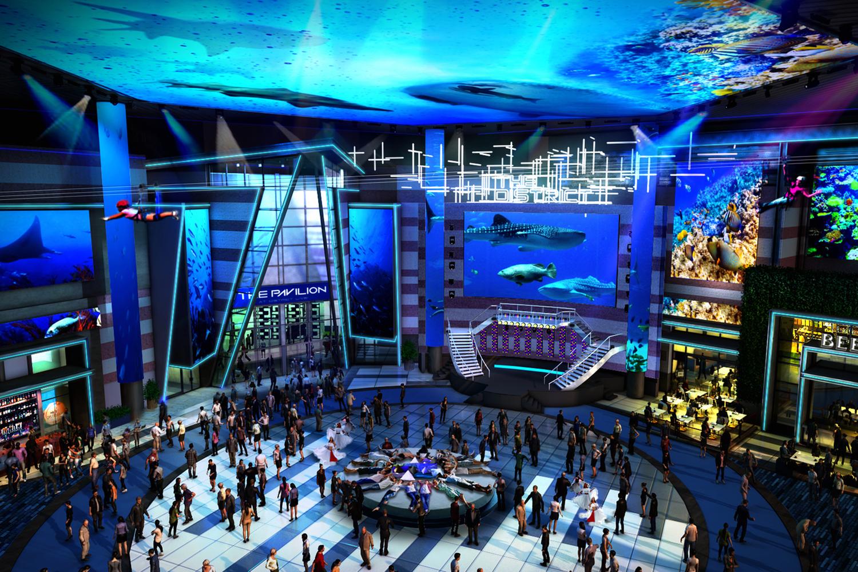 DL_Aquarium View_04102018_Large