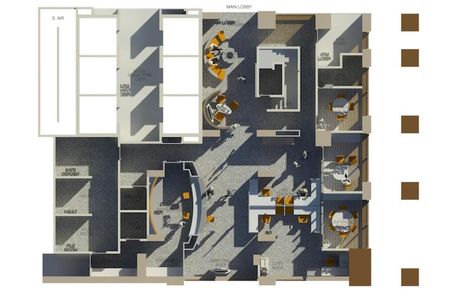 02-FLOOR PLAN (SCALE)