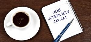 job-interview-panoramic_13168