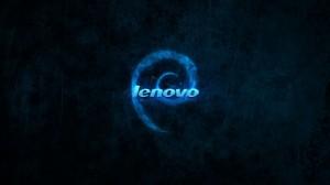 lenovo-logo-hd-wallpaper