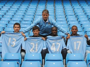 manchester-city-players