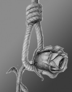 Lynched_Rose_by_Eupackardia