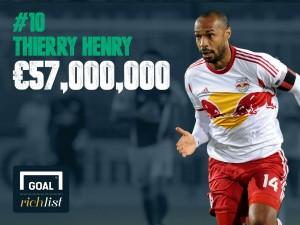 Henry10 (1)