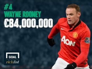 Rooney 4