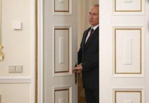 RUSSIA-UKRAINE-BRITAIN-NETHERLANDS-ENERGY-OIL-CRISIS-SANCTIONS-E