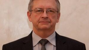 Sergej Andreev, sendiherra Rússa í Póllandi.