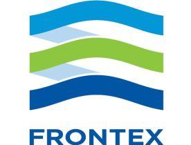 frontex_logo__europa.eu