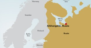 map_arkhangelsk